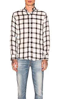 Фланелевые рубашки antoine - Publish