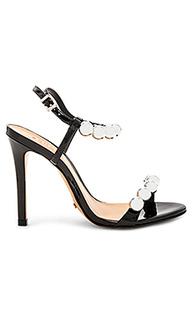 Туфли на каблуке nellie - Schutz
