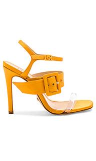 Туфли на каблуке prunella - Schutz