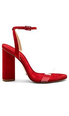 Туфли на каблуке geisy - Schutz