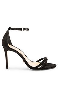 Туфли на каблуке rhana - Schutz