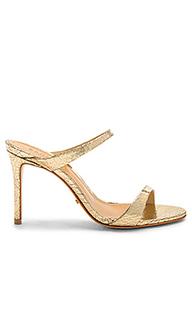 Туфли на каблуке reanna - Schutz
