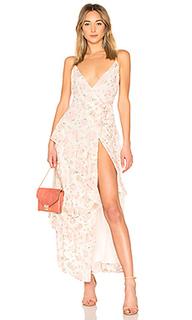 Вечернее платье 253 - LPA