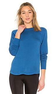 Пуловер warm up - Splits59