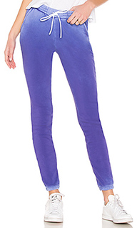 Спортивные брюки aspen - COTTON CITIZEN