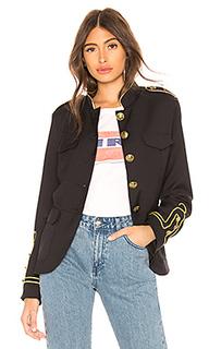 Куртка garde - ON PARLE DE VOUS