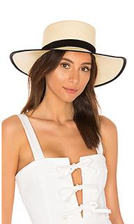 Шляпа willow - Janessa Leone