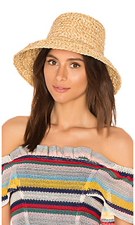 Шляпа sydney - Janessa Leone