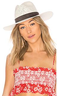 Шляпы marcell - Janessa Leone