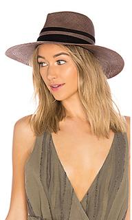 Шляпа mia - Janessa Leone