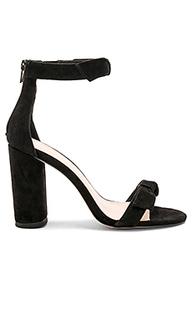 Туфли на каблуке faedra - BCBGeneration