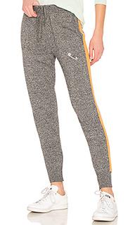 Спортивные брюки - Replica Los Angeles