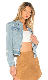 Куртка eisley - BB Dakota