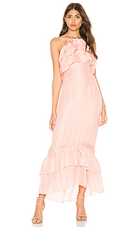 Платье - Suboo