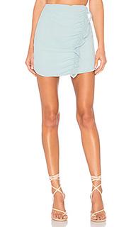 Облегающая юбка lisa - Lovers + Friends