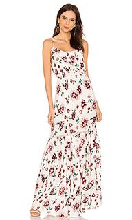 Платье kogan - BB Dakota