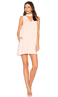 Платье hayley - BB Dakota