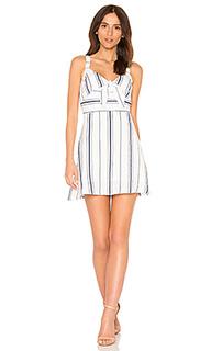 Платье - J.O.A.
