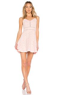 Платье mono - J.O.A.