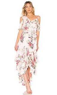 Платье cristeta - Joie