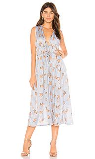 Платье miranda - ASTR