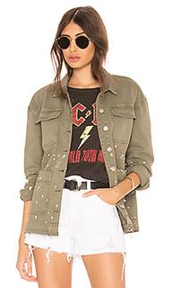 Куртка easel - Splendid