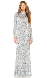 3bf0b6edbb65b49 Распродажа и аутлет – Женские вечерние платья | Lookbuck