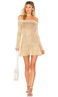 a66aad1783b0863 Купить женские теплые и вязаные платья шелковые в интернет-магазине ...