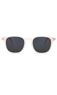 Солнцезащитные очки maurice - Komono