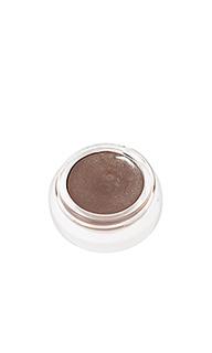 Кремовые тени для век eye polish - RMS Beauty
