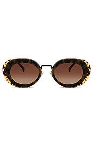 Солнцезащитные очки kandice - Komono