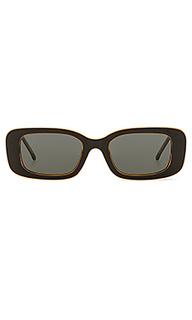 Солнцезащитные очки marco - Komono