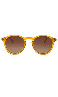 Солнцезащитные очки aston - Komono