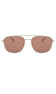 Солнцезащитные очки barolo - RAEN