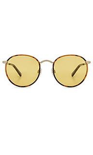 Солнцезащитные очки mason 51 - RAEN
