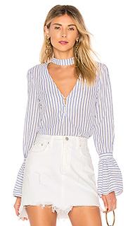 Рубашка felix - LAcademie