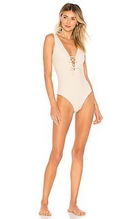 Слитный купальник roan - TAVIK Swimwear
