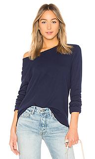 Пуловер asher - LA Made