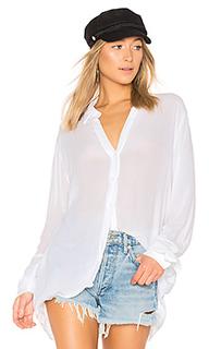 Рубашка nyle - Michael Lauren