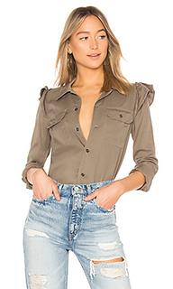 Рубашка - Pam & Gela