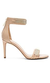 Туфли на каблуке miaa - KENDALL + KYLIE