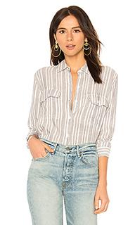 Рубашка ever - Rails