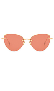 Солнцезащитные очки place dalida - Ahlem