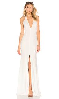 Вечернее платье lena - Jay Godfrey