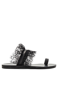 Сандалии thalia - Ancient Greek Sandals