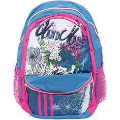 Школьный рюкзак BOO York, Мonster High Centrum