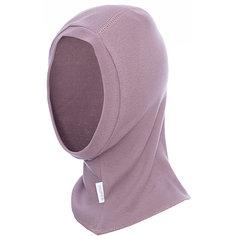 Шапка-шлем Huppa Are
