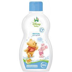 Шампунь для детей с календулой Disney baby, Свобода