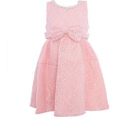 dbc250e9c2c Купить детские одежда для девочек с бантом в интернет-магазине Lookbuck