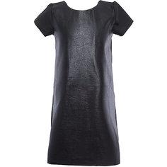 Нарядное платье для девочки Scool S`Cool